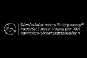 Schweizerischer Verband für Babymassage