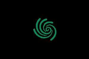 Logo EMR